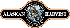 Welcome to Alaskan Harvest Seafood