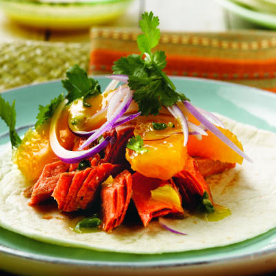 Halibut-Cucumber-Salsa-Taco-Recipe